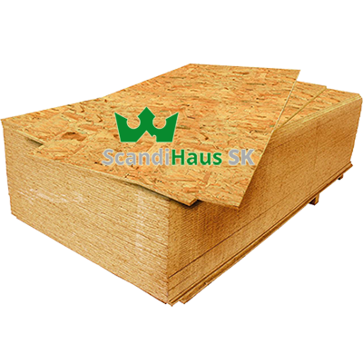 OSB-panels-format-scandihaus-blog