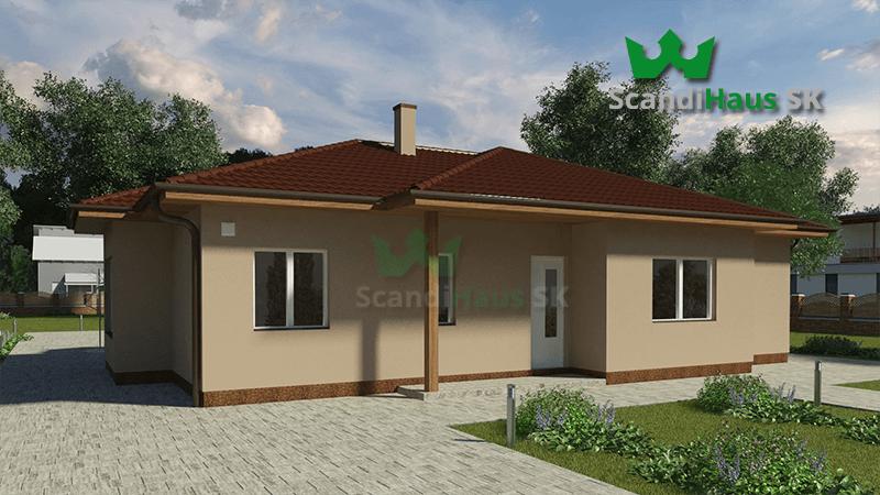 scandihaus-projekt-tb01