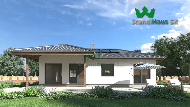 scandihaus-projekt-tb02