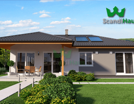 scandihaus-projekt-tb02v2