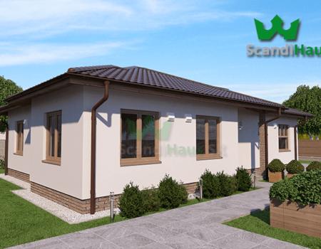 scandihaus-projekt-tb04
