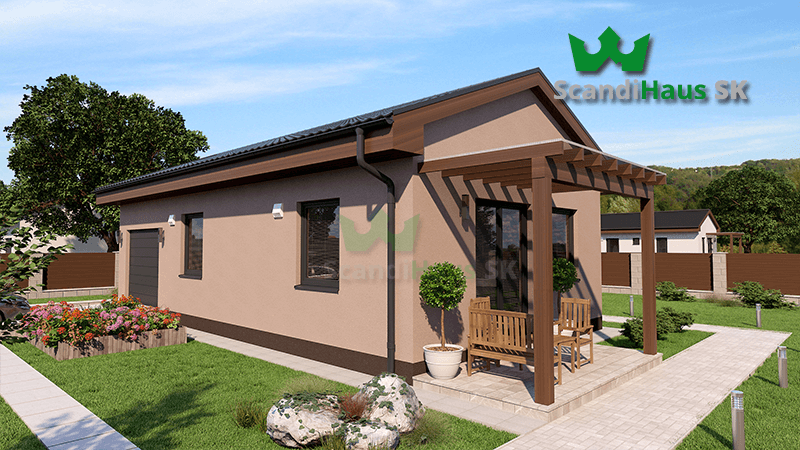 scandihaus-projekt-tb05