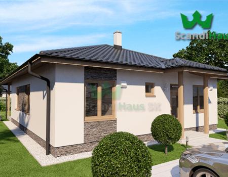 scandihaus-projekt-tb06