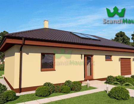 scandihaus-projekt-tb07