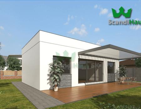scandihaus-projekt-tb08