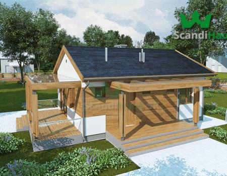 scandihaus-projekt-tb09