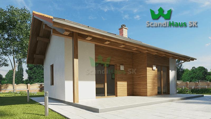 scandihaus-projekt-tb10