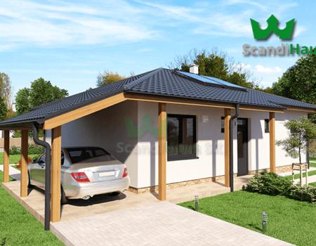 scandihaus-projekt-tb11