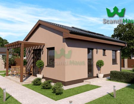 scandihaus-projekt-tb12
