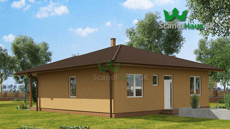 scandihaus-projekt-tb13