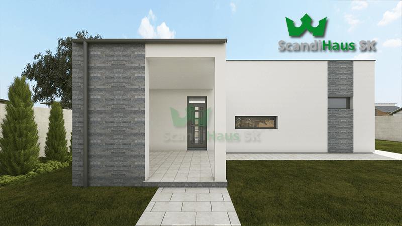 scandihaus-projekt-tb14