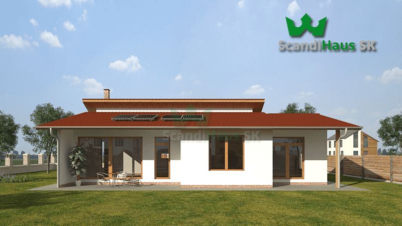 scandihaus-projekt-tb15
