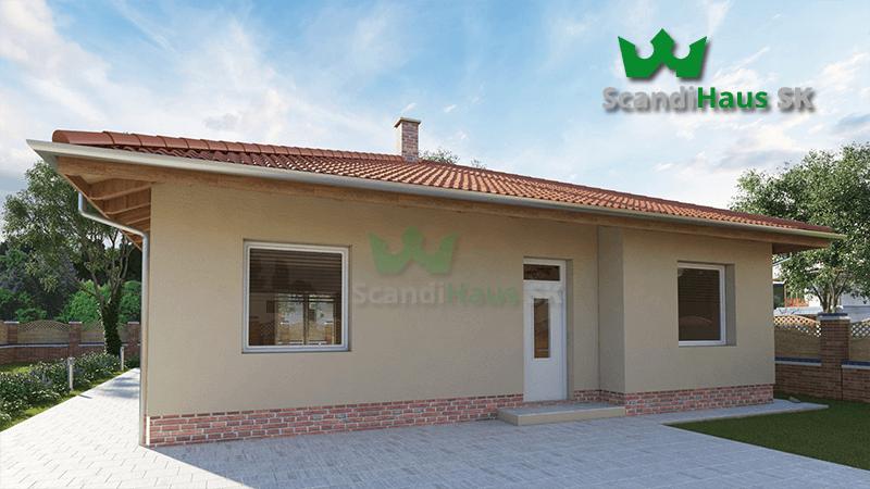 scandihaus-projekt-tb16