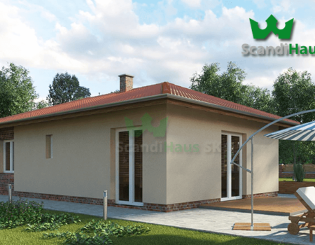 scandihaus-projekt-tb17