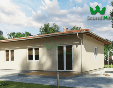 scandihaus-projekt-tb18
