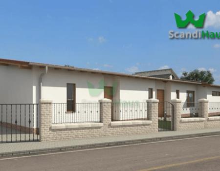 scandihaus-projekt-tb19