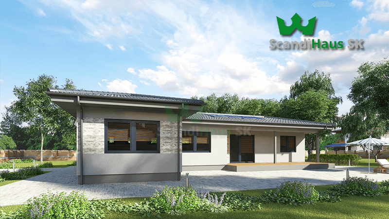 scandihaus-projekt-tb21
