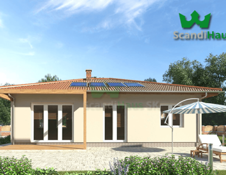 scandihaus-projekt-tb23