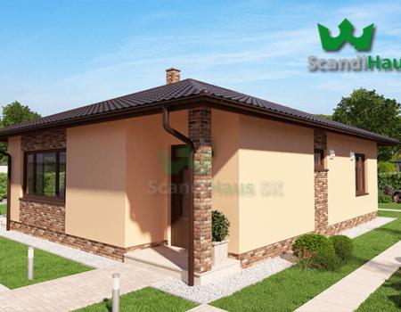 scandihaus-projekt-tb24