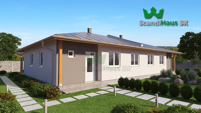 scandihaus-projekt-tb27