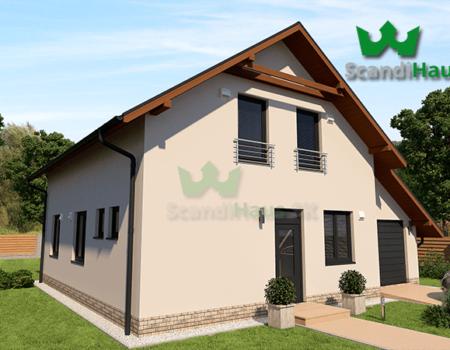scandihaus-projekt-td2-1