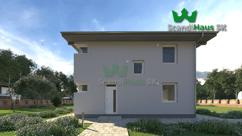scandihaus-projekt-tm1