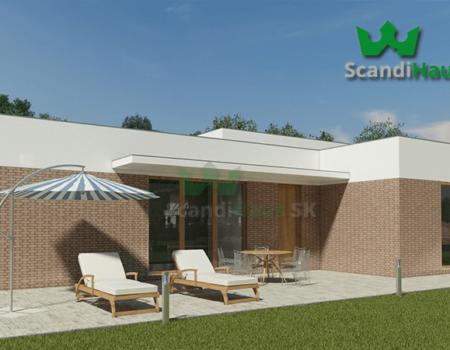 scandihaus-projekt-tm2