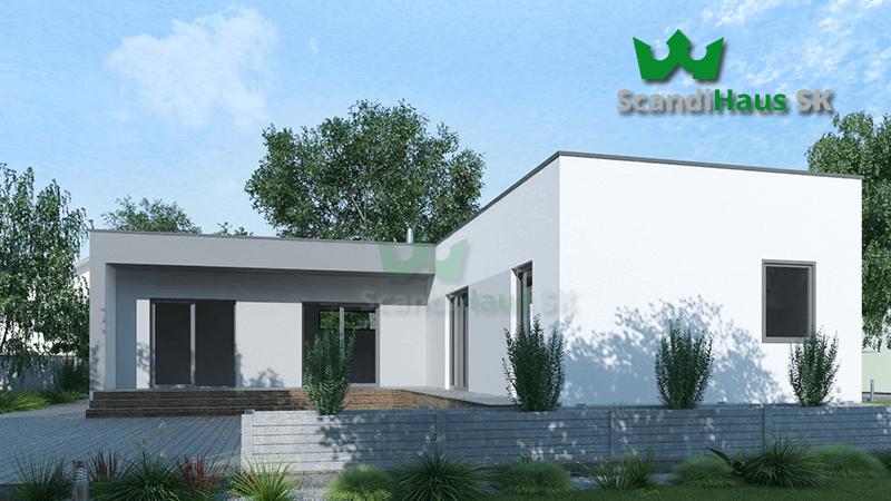 scandihaus-projekt-tm3