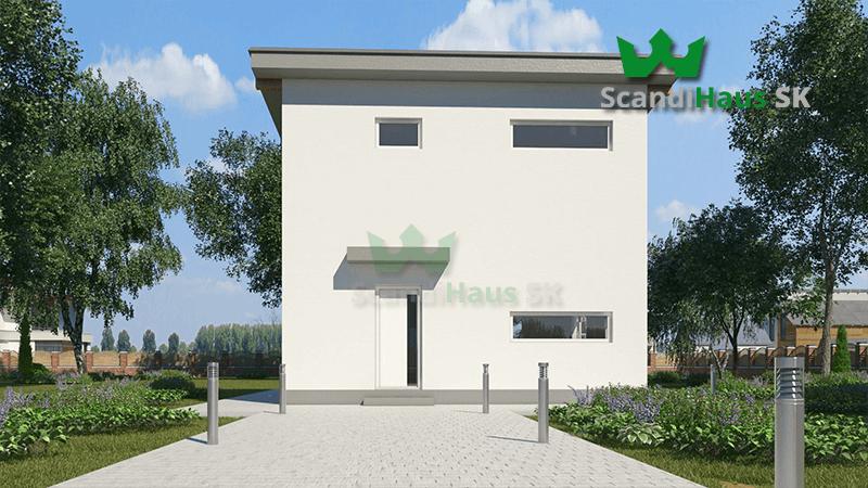 scandihaus-projekt-tm4