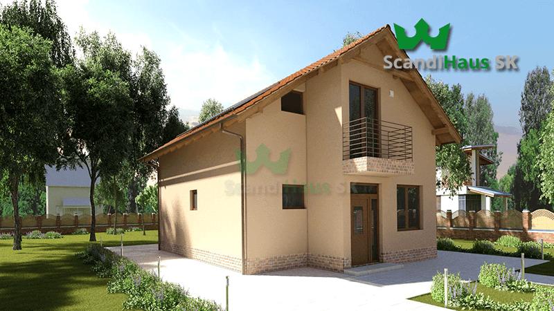 scandihaus-projekt-tu1