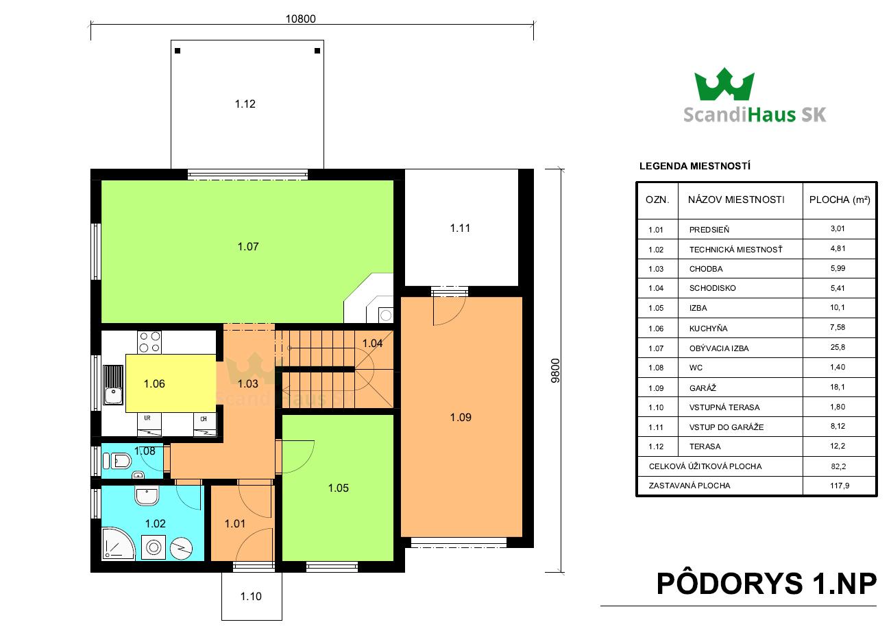 scandihaus-10-projekt-td2-1