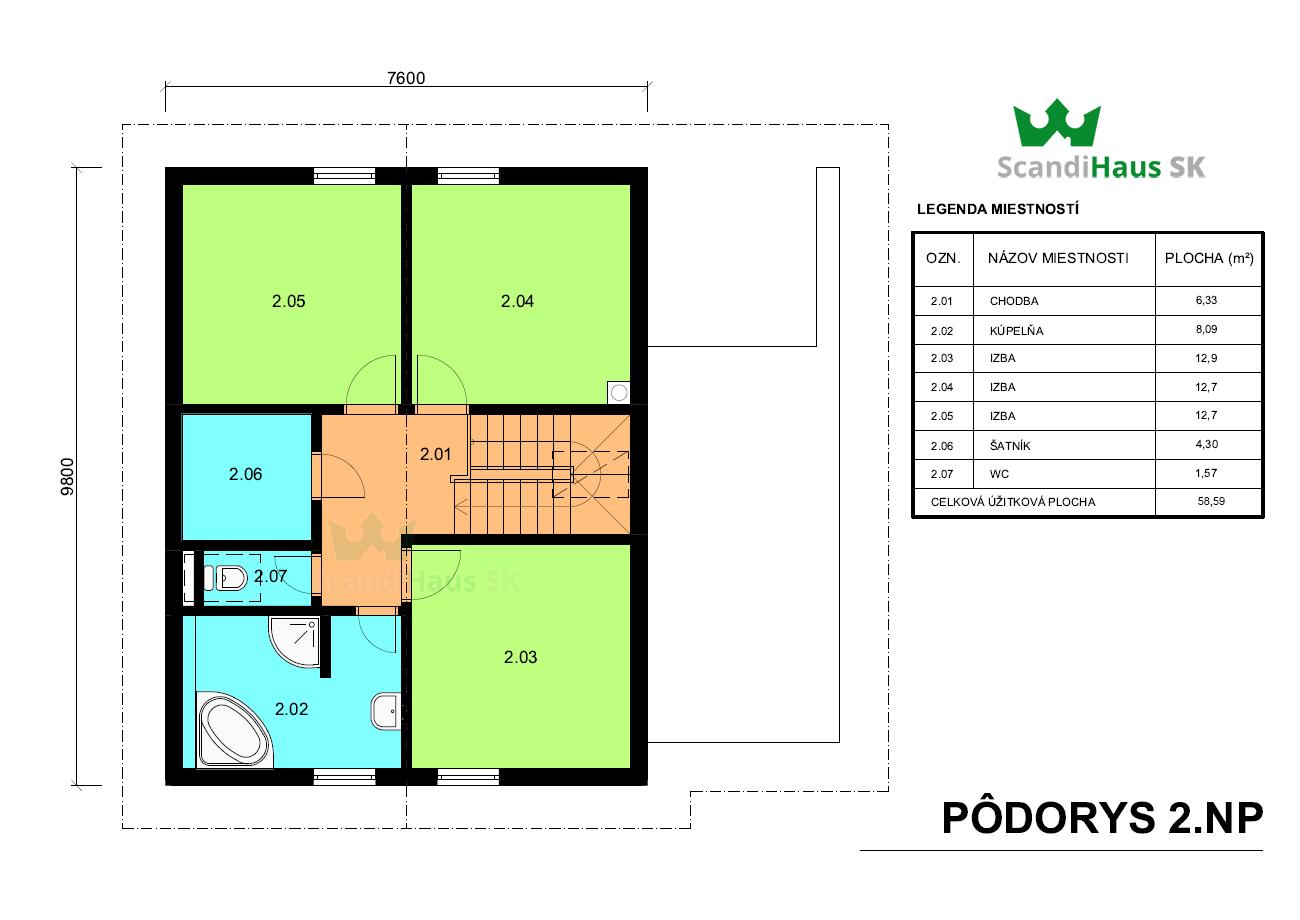 scandihaus-11-projekt-td2-1