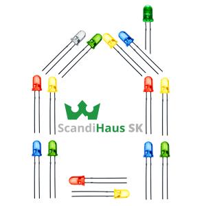 scandihaus-led-osvetlenie