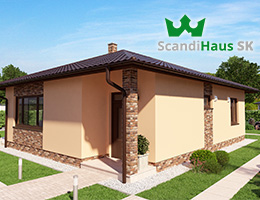scandihaus-project-tb24