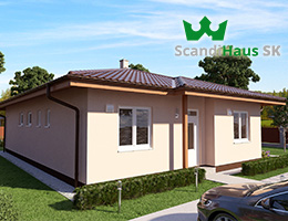 scandihaus-project-tb25