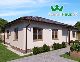 scandihaus-project-tb4