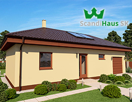 scandihaus-project-tb7