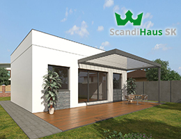 scandihaus-project-tb8