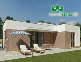 scandihaus-project-tm2