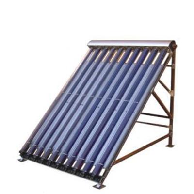 solarne_kolektorove_trubice_blog_scandihaus