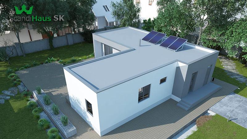 tm-03-06-scandihaus-projekt