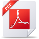 pdf-icon-scandihaus