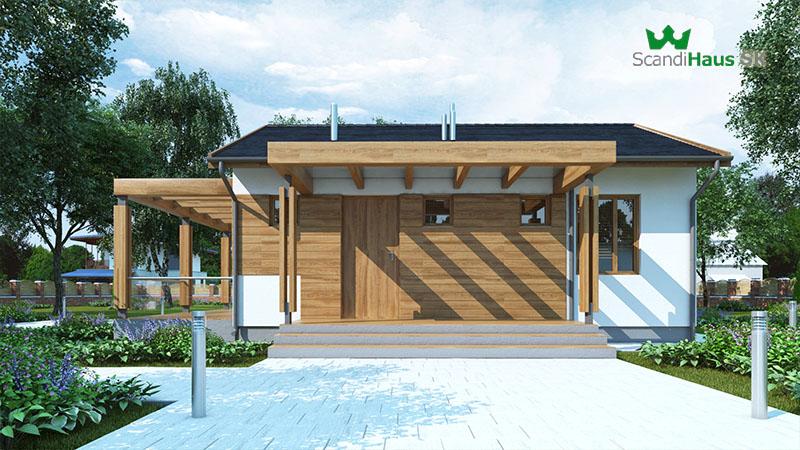 scandihaus-02-projekt-tb09