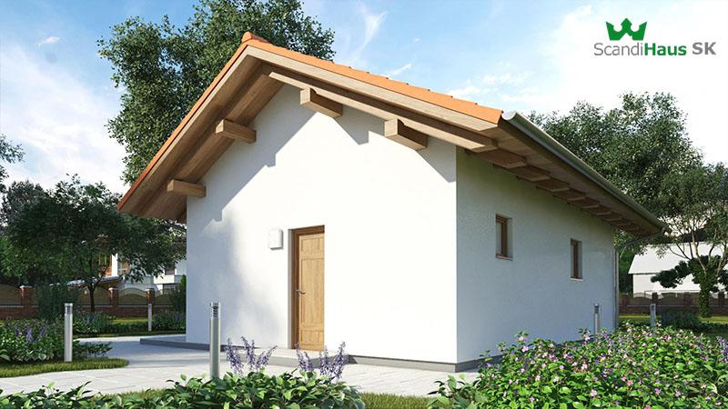 scandihaus-02-projekt-tb10