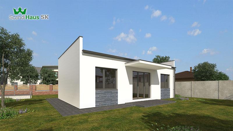 scandihaus-02-projekt-tb14