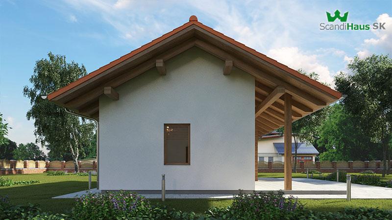scandihaus-03-projekt-tb10