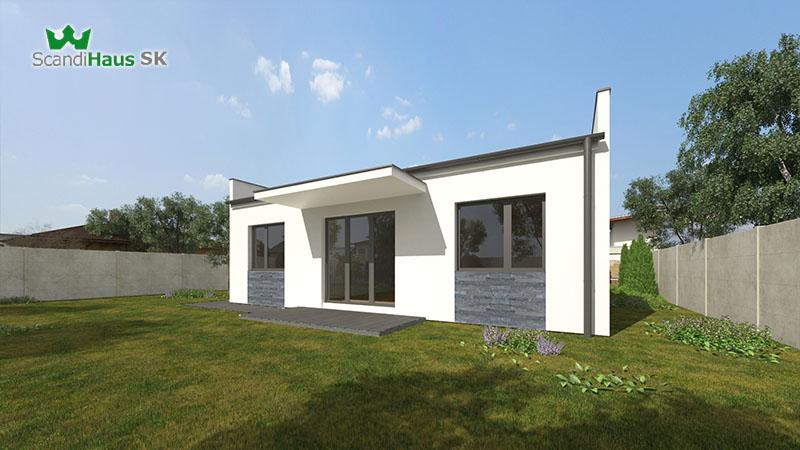 scandihaus-03-projekt-tb14