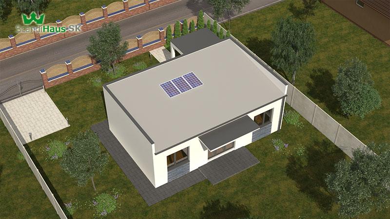 scandihaus-04-projekt-tb14