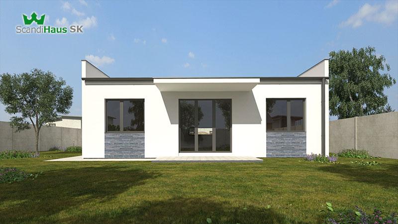 scandihaus-05-projekt-tb14