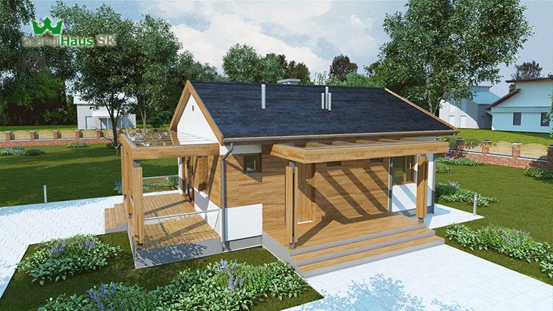 scandihaus-06-projekt-tb09